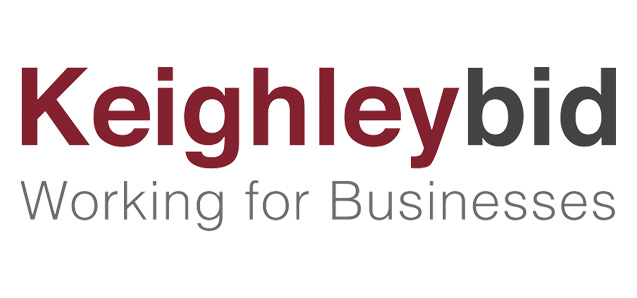 Keighley Business Improvement District launches Disc