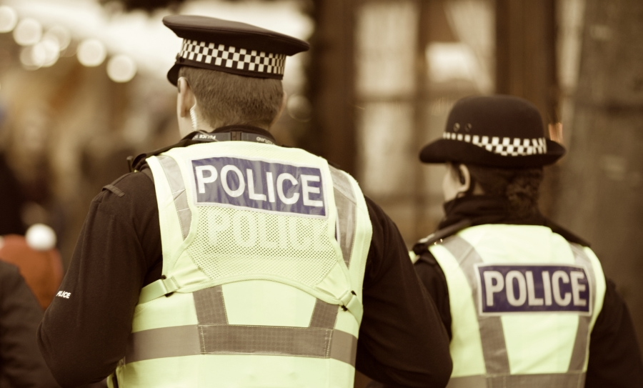 Two new police implementations will drive down local low-level crime and ASB